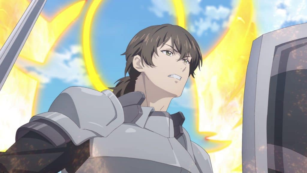 the kings avatar unrivaled super hottie The Kings Avatar Season 2 Anime Review: The Preparation for War