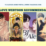 boys-love webtoon recommendation